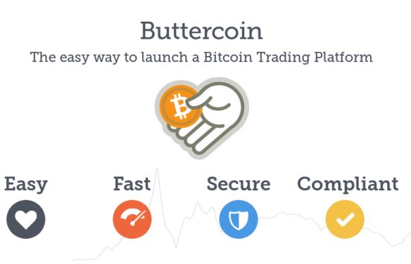 ButterCoin - A Digital Currency Oriented Trading Engine Used To Arrange Trades In An Order Book